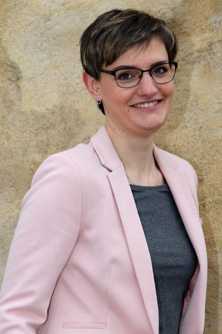 Vanessa Ost